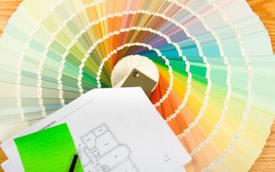 Was ist das NCS-Farbsystem?